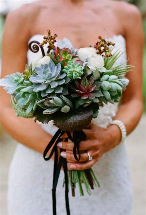 about marriage marriage flower bouquet 2013 wedding flower bouquet ideas 2014