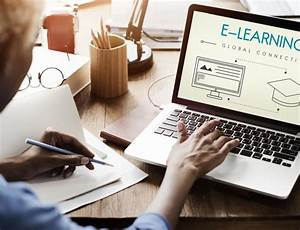 Como usar EAD nas vendas: confira nossas dicas!