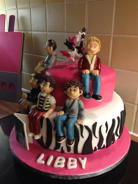 direction cake  elkes cakes inverurie
