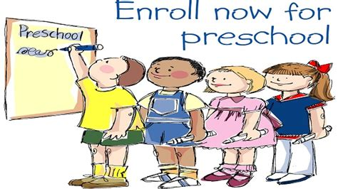 seton parish preschool st elizabeth seton catholic school in wichita ks 667