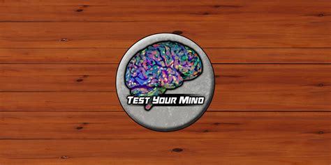 test  mind jeux  telecharger sur wii  jeux