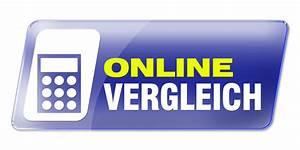 Versicherung Motorrad Berechnen : ct versicherungsmakler versicherungsvergleich onlineabschluss die ct assekuranz ist ein ~ Themetempest.com Abrechnung