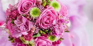 Fleurs Pour Mariage : fleur de mariage pivoine etc ~ Dode.kayakingforconservation.com Idées de Décoration