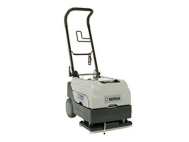 Commercial Floor Scrubbers Australia by 17 Best Images About Floor Scrubber And Floor Sweepers On