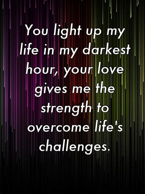 light   life quotes quotesgram
