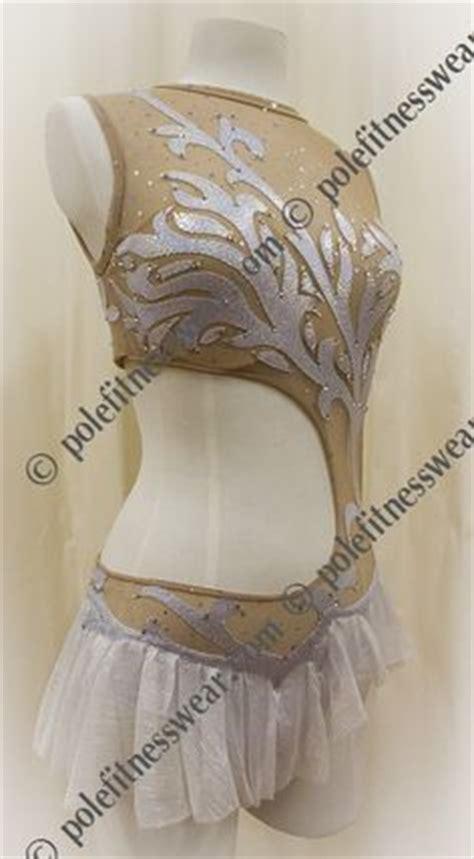 Custom Dance Costumes on Pinterest | Dance Costumes Competition Dance Costumes and Lyrical Costumes