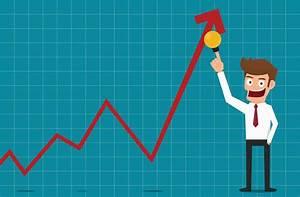 5 Struggling Stocks That Will Turn Around in 2017