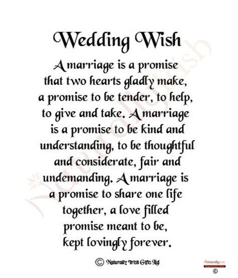 irish wedding day  google search quotes wedding