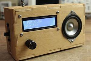 1152 Best Images About Electronics On Pinterest