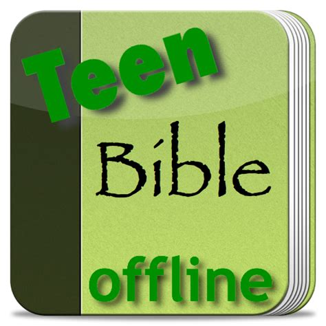 Download Bible Free Offline  Download Software Now