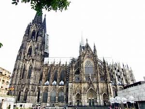 Verkaufsoffener Sonntag Köln : verkaufsoffener sonntag in k ln ~ Buech-reservation.com Haus und Dekorationen