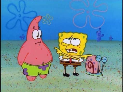 Patrick, Spongebob, & Gary.jpg