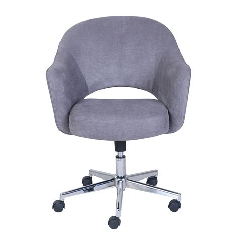 serta at home serta valetta desk chair reviews wayfair