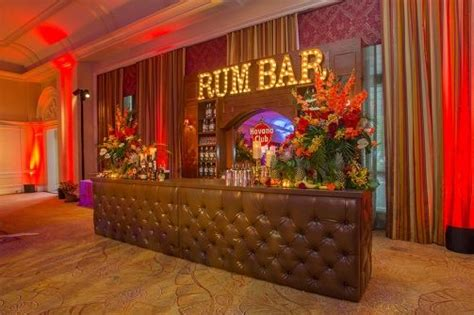 255 Best Images About Havana Nights Party Theme On