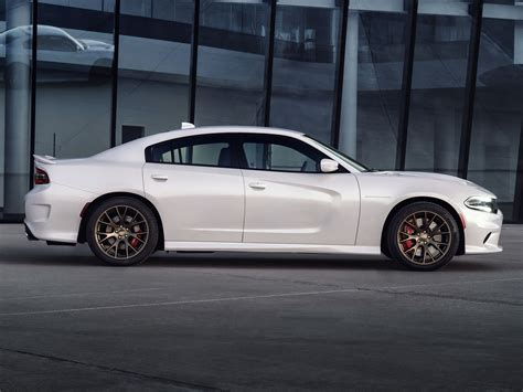 The Only 2018 Dodge Charger Srt Hellcat Gallery You Need