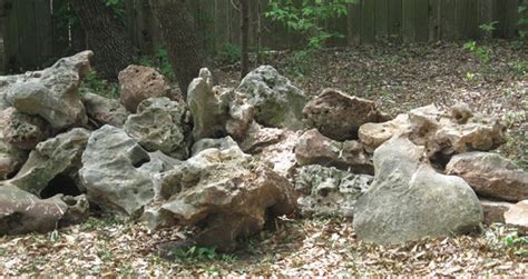 kitchen remodeling ideas 1000 images about surface limestone boulders tulsa