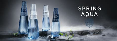 jäger aqua fliesenlack finn aqua premium quellwasser