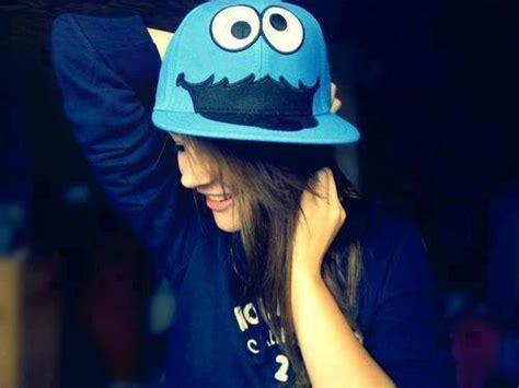 comment porter une casquette comment porter une casquette pour les filles conseils pour filles