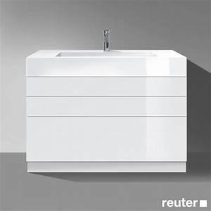 Kleiner Waschtisch Mit Unterschrank : waschtisch stehend haus dekoration ~ Bigdaddyawards.com Haus und Dekorationen