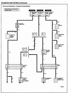 Heating Cooling Fan Control - Page 4