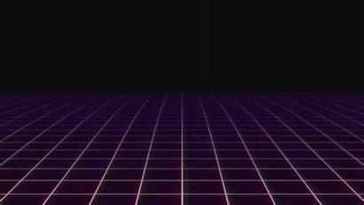Vaporwave Gifs 1080 1920 Retrowave Animated Desktop