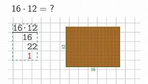 Oberflächeninhalt Quader Berechnen : formelsammlung verwenden touchdown mathe ~ Themetempest.com Abrechnung