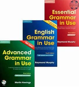 English Grammar In Use   Mon Exp U00e9rience Et Opinion