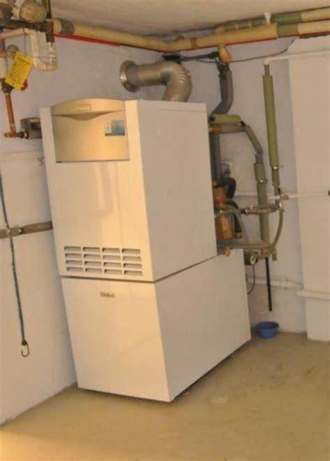 vaillant gas heizkessel vks wasserspeicher neu und gebraucht kaufen bei dhd24