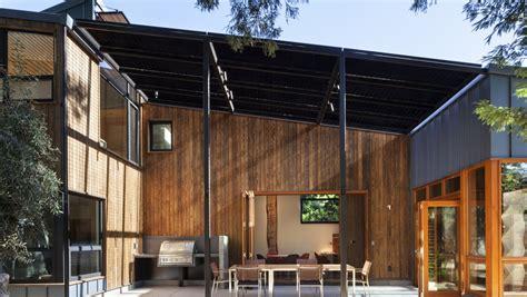 13 modern exterior cladding ideas kebony