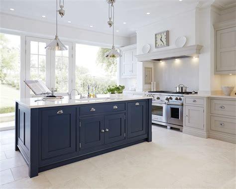 cuisines leroy merlin 3d cuisine leroy merlin 3d cuisine avec bleu couleur leroy