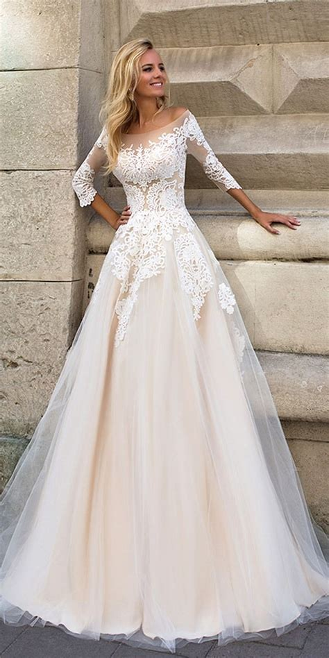 best wedding dress designer best 25 wedding dresses ideas on lace wedding