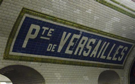 metro porte de versailles salon solutions rh 2014 224 soyez au rendez vous recrutons fr