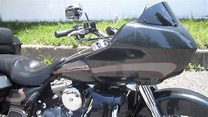 U1102 2007 Harley-davidson Fltr Road Glide For Sale