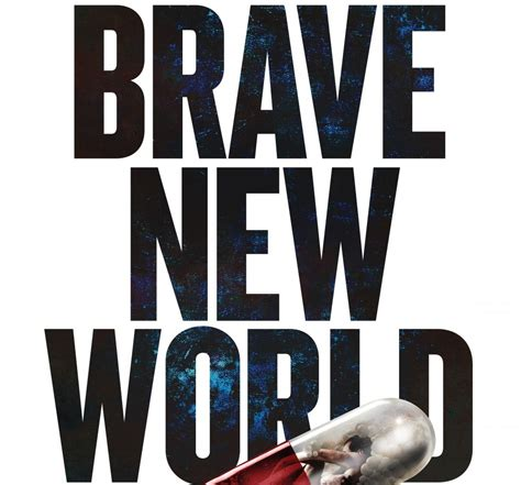 Brave New World  Royal & Derngate Theatre  Casting News