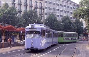 Linie 17 Hannover : drehscheibe online foren 04 historische bahn stra enbahn in hannover 1 bild ~ Eleganceandgraceweddings.com Haus und Dekorationen