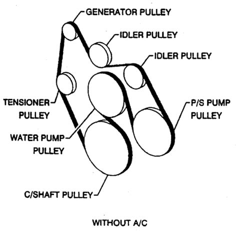 Fuel diagram for duramax diesel   Fixya