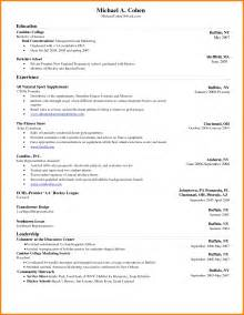 resume templates 2017 word of the year resume template microsoft word 2017 learnhowtoloseweight net