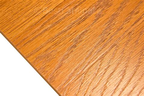 pergo flooring ebay top 28 pergo flooring ebay pergo accolade laminate wood flooring 8mm ac3 collection pergo