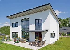 Blockhäuser Zum Wohnen : die besten 25 singlehaus ideen auf pinterest grundrisspl ne f r h user grundrisspl ne und ~ Eleganceandgraceweddings.com Haus und Dekorationen