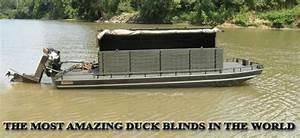 Ny Nc  Go Devil Duck Boat
