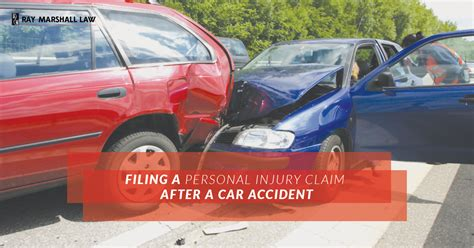 Wondering how long a car insurance claim will take? How Long After A Car Accident Can You Claim Injury