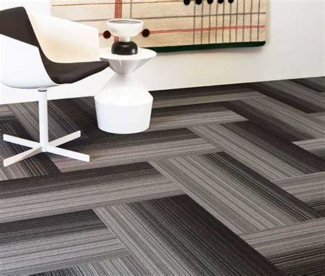 Kinetex from J J Flooring Group