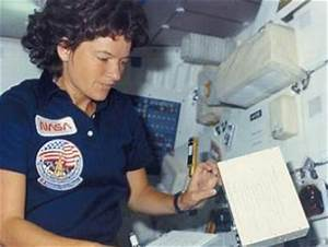 The passing of Sally Ride – The legacy of a true shuttle ...