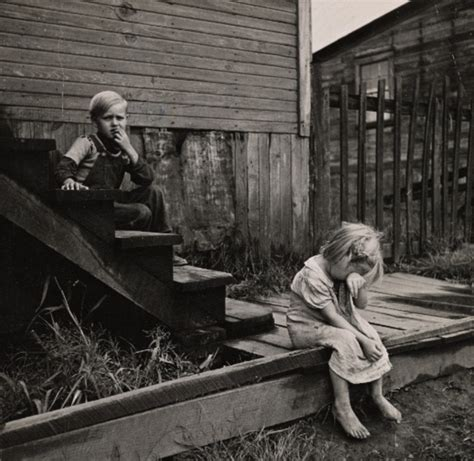 people  places  great depression