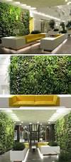 Vertical Gardens by Michael Hellgren | Green Walls vertical garden institute