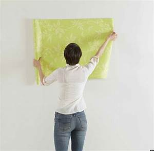 How to & Repairs : Fresh Wallpapering Corners Tips ...