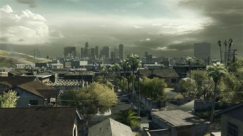 Scout Boats Vs Everglades Boats by Battlefield Hardline Review Strong Maps Modes Are