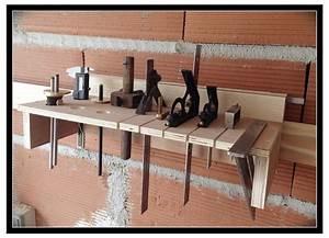 French Cleat Baumarkt : 171 best images about workshop french cleat storage on pinterest storage systems woodwork and ~ Watch28wear.com Haus und Dekorationen