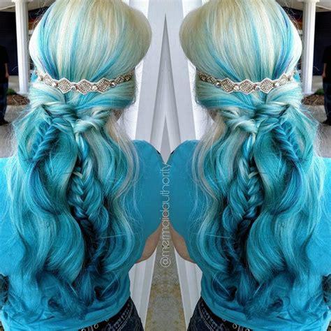 hair colors ideas home
