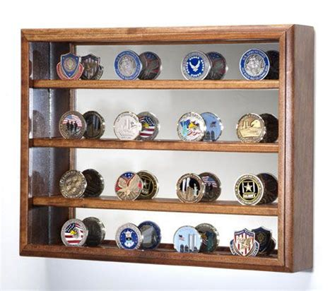 images  geocoin addict  pinterest coin display geocaching  coins